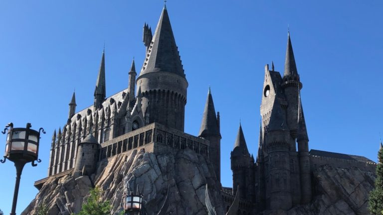 Universal Orlando Packing List: The Must Haves (and Have Nots)