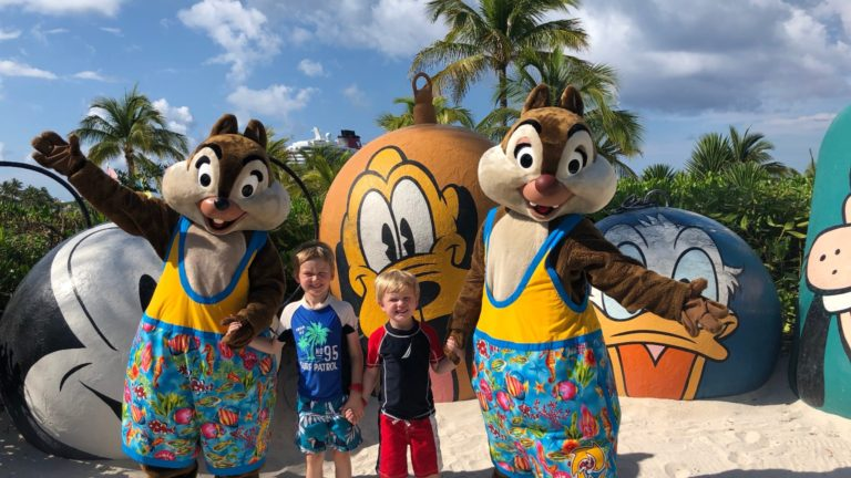 What Is Included in a Disney Cruise?: The Ultimate Guide
