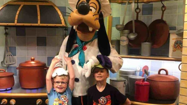 Disneyland Trip Planning: Save Money and Maximize Your Trip